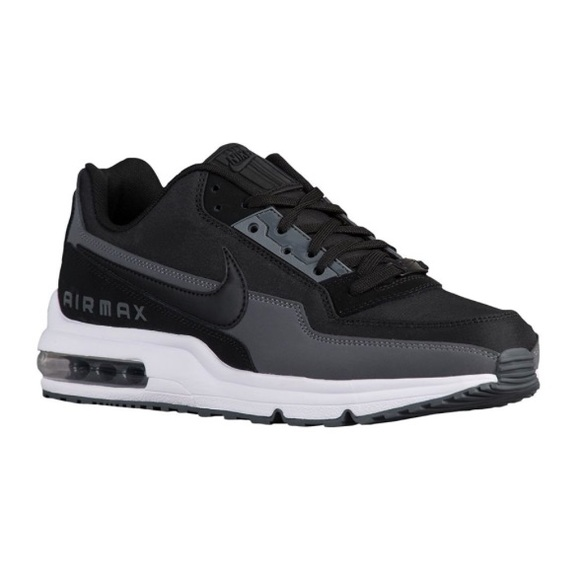 Nike Other - Nike Air Max LTD 3 Shoes
